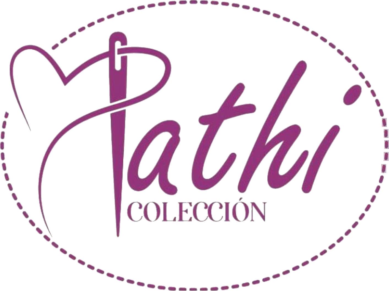 Pathi